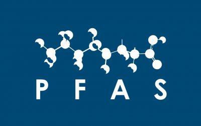 Massachusetts Establishes Guideline for PFAS in Drinking Water