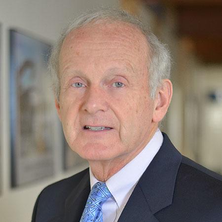 Michael Giggey, PE