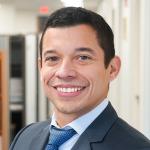 Jose Alvarez, PhD, PE